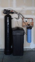 Sacramento plumbing