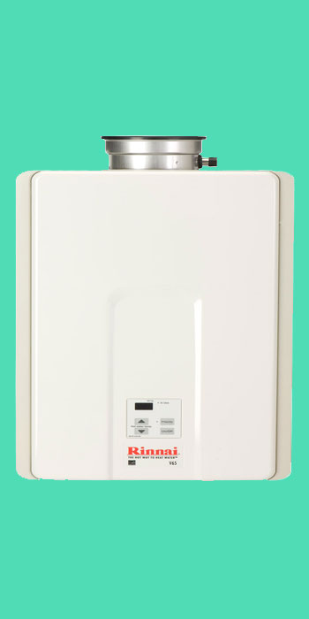 Water Heater Installation Carmichael