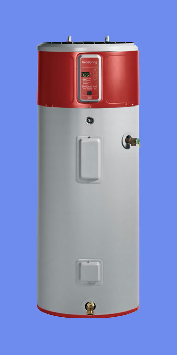 Water Heater Installation Folsom