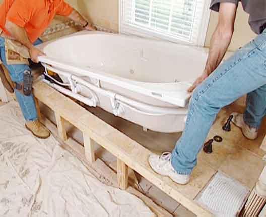 bathtub-inst_h430