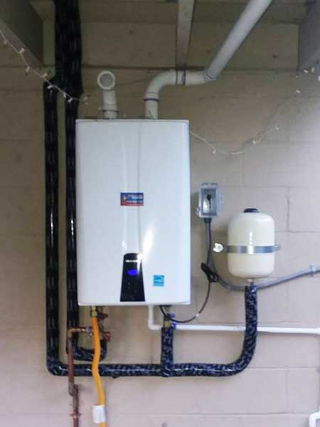 Water Heaters Archives Super Brothers Plumbing Heating Air