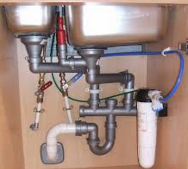 5 Things You Need To Know About Kitchen Plumbing Super