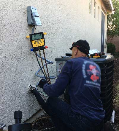 hvac_maintenance_1