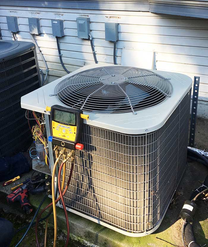 hvac_replacement_gl_2