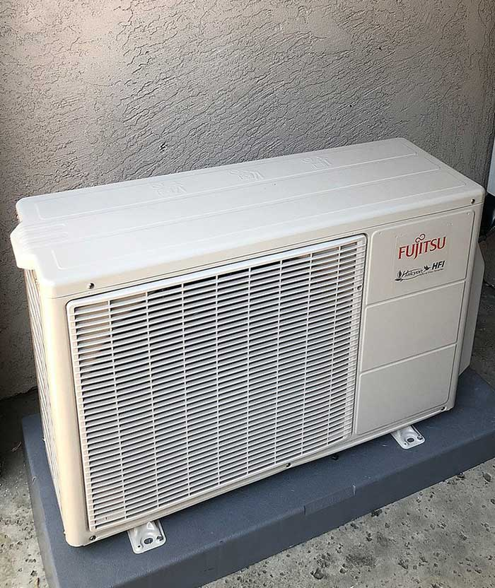 hvac_replacement_gl_5