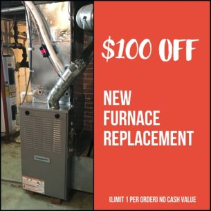$100Furnacereplacement1