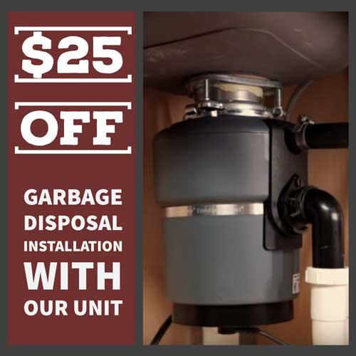 $25-off-garbage-disposal